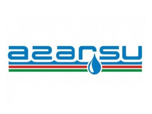 azersu-logo